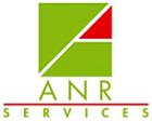 http://esat-ea44.fr/images/logos/12/logo-anr-services.jpg